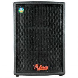 VIP800 - Caixa Ativa 500W VIP 800 Plus - Leacs