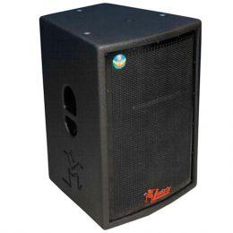 Caixa Passiva Fal 15 Pol 350W - VIP 800 Plus Leacs