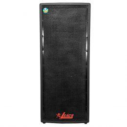 VIP1000 - Caixa Passiva 700W VIP 1000 Plus - Leacs