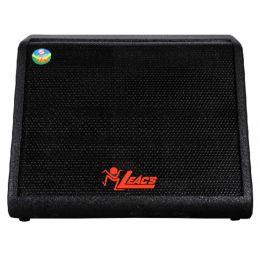 VIP800 - Monitor Ativo 500W VIP 800 - Leacs