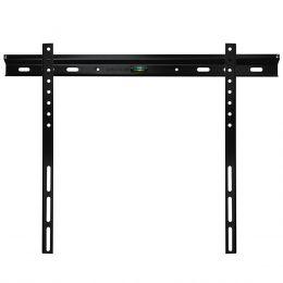 SBRP300 - Suporte de Parede Fixo p/ TV 37 a 70 SBRP 300 - Brasforma