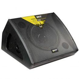SKM15A - Monitor Ativo 350W SKM 15 A - SKP