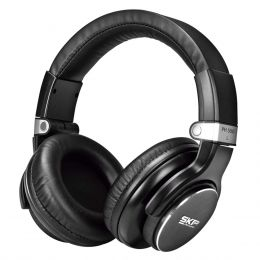 PH550 - Fone de Ouvido Over-ear DJ PH 550 - SKP