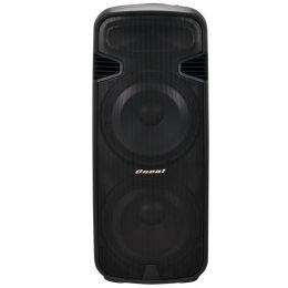 OPB3015 - Caixa Ativa 350W c/ Bluetooth e USB OPB 3015 - Oneal
