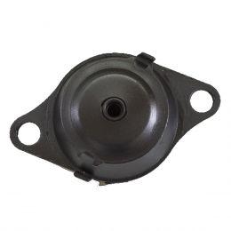 Coxim Traseiro Motor ( Diferencial ) Palio / Siena / Strada