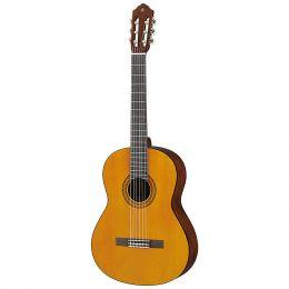 C40MII - Viol�o Cl�ssico C40 MII - Yamaha