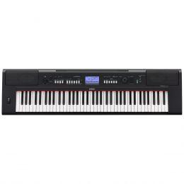 NPV60 - Teclado Piaggero NPV 60 - Yamaha