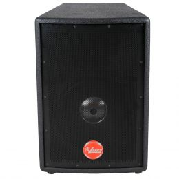 Caixa Passiva 160W Happy 10 TI ( 2 Vias ) - Leacs