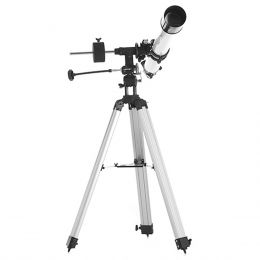 F90070 - Telescopio 76mm c/ Trip� F900 70 - CSR