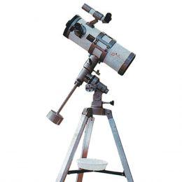 CSR167114 - Telesc�pio 114mm c/ Trip� 167114 - CSR