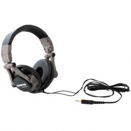 SRH550DJ - Fone de Ouvido Over-ear SRH 550 DJ - Shure
