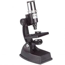 VH2100 - Microscópio Monocular VH 2100 - CSR
