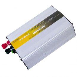 Inversor de For�a 300W 12V para 220V - CSR