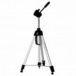 TR570AN - Tripé para Filmadora TR 570 AN - CSR