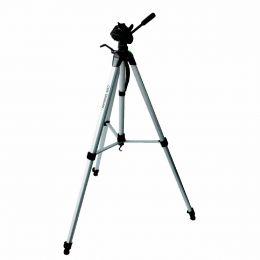 580AN - Tripé para Filmadora 580 AN - CSR