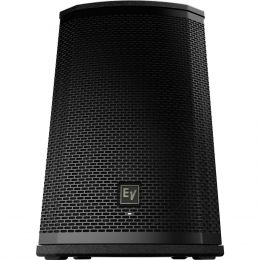 ETX10PUS - Caixa Ativa 2000W ETX 10 P US - Electro-Voice