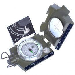 K4074 B�SSOLA TIPO MILITAR CSR