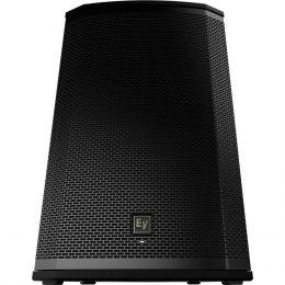 Caixa Ativa Fal 15 Pol 2000W - ETX 15 P US Electro-Voice