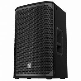 EKX15PUS - Caixa Ativa 1500W EKX 15P US - Electro-Voice