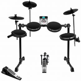 DM7X - Bateria Eletr�nica DM7 X Session - Alesis