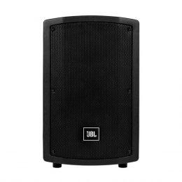 JS10BT - Caixa Ativa 100W c/ Bluetooth e USB JS 10 BT - JBL