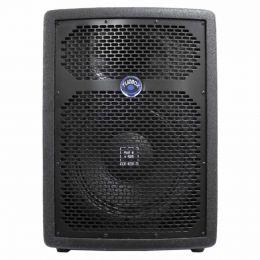 Caixa Passiva Fal 10 Pol 125W PA / Monitor - TBA 1000 Turbox