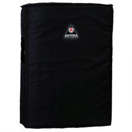 Capa de Proteção p/ Caixas TS400 / TS400AX - Capa TS 400 Antera