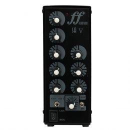 Amplificador Som Ambiente 60W SA5 FORT - DSK
