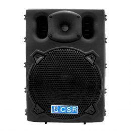 Caixa Acústica Csr 2500 Passiva 150w Csr2500