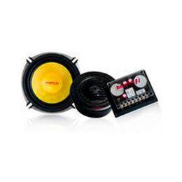 SCK50 - Kit c/ Alto-Falante + Tweeter + Divisor 70W SCK 50 - Beyma