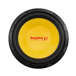 SCW10 - Subwoofer 10 Polegadas 200W SCW 10 - Beyma