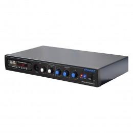 Cabeçote Multiuso 60W USB / Bluetooth - OM 2000 EC Oneal