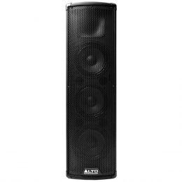 Caixa Ativa 200W c/ Bluetooth Trouper - Alto