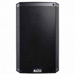 Caixa Ativa 550W Truesonic 2 TS212 - Alto
