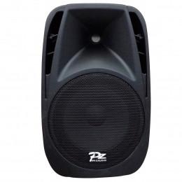 Caixa Ativa Fal 10 Pol 100W c/ USB / Bluetooth - PX 10 A PZ Pro Audio