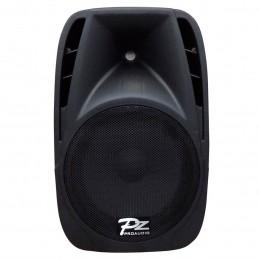 Caixa Ativa Fal 12 Pol 150W c/ USB / Bluetooth - PX 12 A PZ Pro Audio