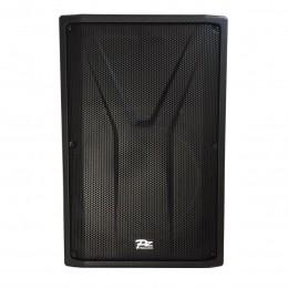 Caixa Ativa Fal 12 Pol 350 + 50W Bi-Amplificada - YAC 12 A Pro PZ Pro Audio