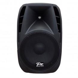 Caixa Ativa Fal 15 Pol 200W c/ USB / Bluetooth - PX 15 A PZ Pro Audio