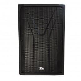Caixa Ativa Fal 15 Pol 400 + 100W Bi-Amplificada - YAC 15 A Pro PZ Pro Audio