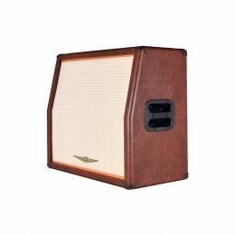 Caixa Passiva p/ Guitarra Fal 4x12 340W - OGS 4121 Oneal