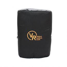 Capa de Proteção p/ a Caixa CSR 2500 - VR