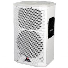 Caixa Ativa Fal 12 Pol 500W c/ FLY - HPS 12 A Antera