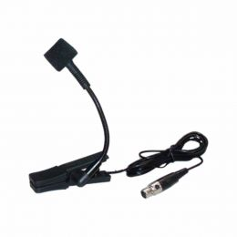 IM04MX - Microfone c/ Fio p/ Instrumentos IM 04 MX - Lyco