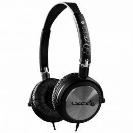 Fone de Ouvido Over-ear 5 Hz - 20 KHz 32 Ohms - LC PRO 500 Lyco