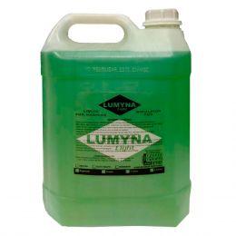Líquido Máquina de Fumaça 5 litros LLE 5 - Lumyna Light