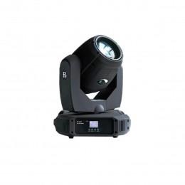 Moving Beam 15r 86000 Lux 14 Cores + Branco Com Case DMX XR 300 - PR