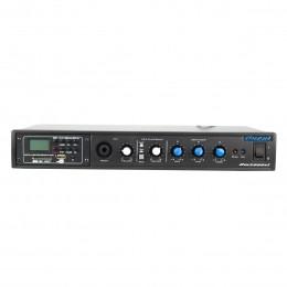 OM2000SL - Cabeçote Multiuso 60W OM 2000 SL - Oneal