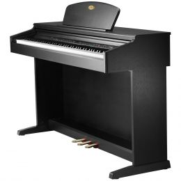Piano Digital 88 Teclas - KDM 200 Michael