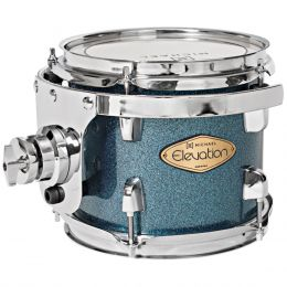 Tom 08 Polegadas Elevation TE0807 BLS Azul Sparkle - Michael