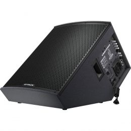 Monitor Ativo 500W VRM1550A - Attack
